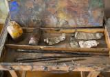 atelier-de-cezanne-sophie-spiteri-078-39199