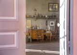 atelier-de-cezanne-sophie-spiteri-083-39176