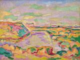 braque-paysageanvers-0-197584