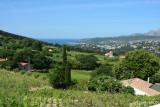 Excursion Bandol Cassis : Vin et Parfum
