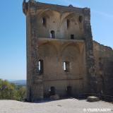 Excursion - Chateauneuf du Pape : Vin et confiserie²