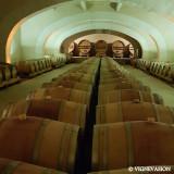 Excursion journée - Luberon : Vin, jardin et tire bouchon