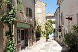 Excursion journée - Vignoble, jardin et villages du Luberon