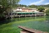 Excursion Luberon pittoresque