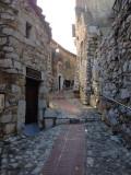 rue d'eze Aix en Provence office du tourisme centrale de reservation