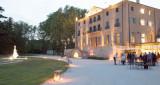 fonscolombe-jardin-130373