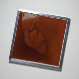 giovanni-anceschi-tavola-di-possibilita-liquide-197823