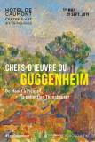 guggenheim-hotel-de-caumont-4137712652300424411-197583