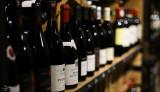 La Cave du Cours Mirabeau - wine tasting