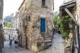 La Provence en 1 jour