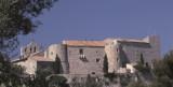 Le Chateau du Castellet