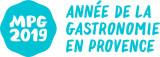 logo-mpg2019-bleu-rvb-002-199285