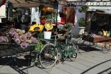 marché Aix en Provence office du tourisme centrale de reservation