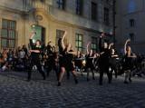 Monument en mouvement - Ballet Preljocaj