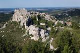 Saint-Remy-de-Provence , Les Baux-de-Provence et Arles