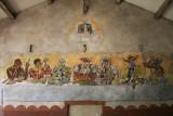 Site Mémorial du Camp des Milles aix en provence office de tourisme centrale de reservation