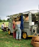 terre-ugo-picnic-3-216831