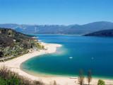 verdon Aix en Provence office du tourisme centrale de reservation