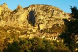 Verdon, lavande à Valensole et Moustiers-Sainte-Marie