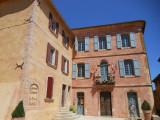 librairie du luberon Aix en Provence office du tourisme centrale de reservation