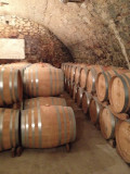 wine cellar Aix en Provence tourist office  booking center