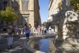 Visite guidée du centre ancien - Les Essentiels