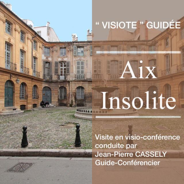 affiche-aix-insolite2-216652