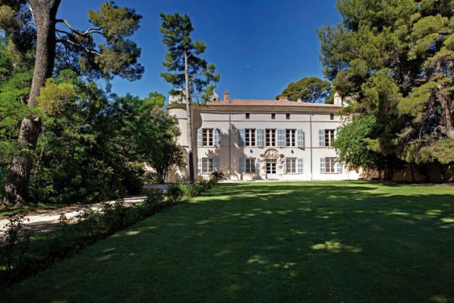 chateau-calissanne-216798