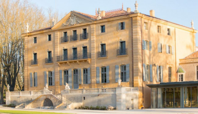 chateau-fonscolombe-2-130372