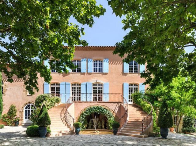 chateau-vignelaure-216794