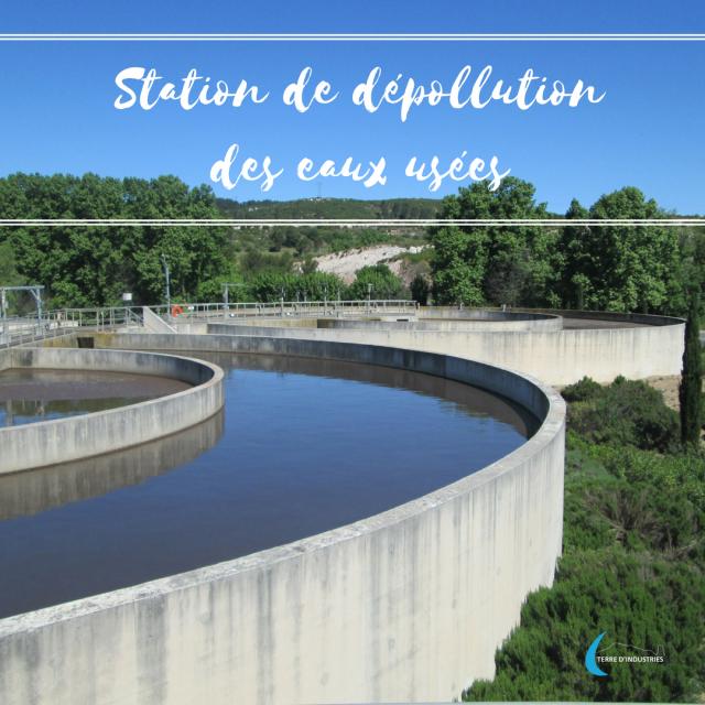 station-de-depollution-des-eaux-usees-95016