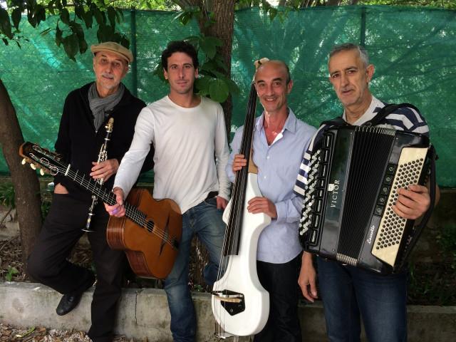 swing-musette-quartet-139349