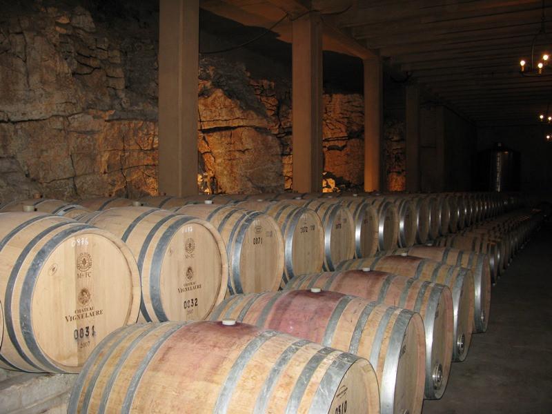 Coteaux d'Aix  aix en provence office de tourisme centrale de réservation