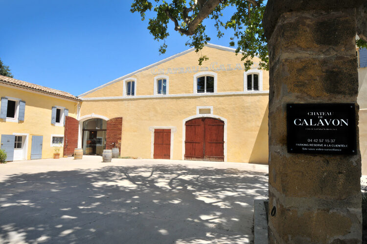 chateau-de-calavon-216796
