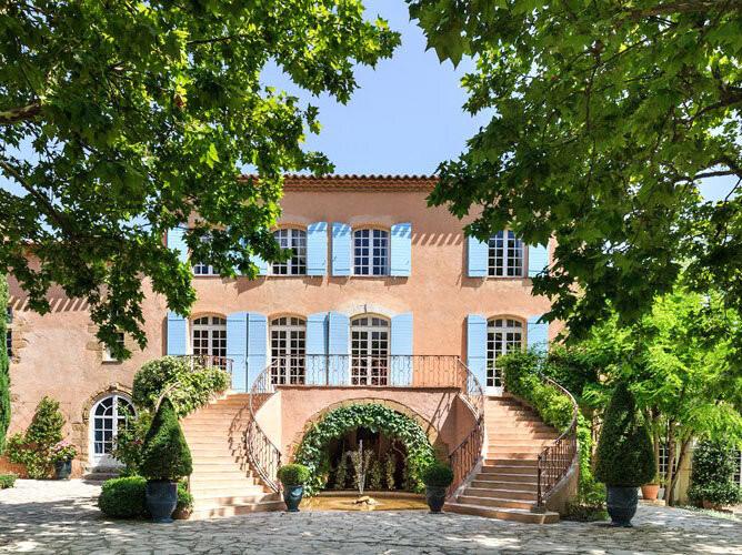 chateau-vignelaure-216799