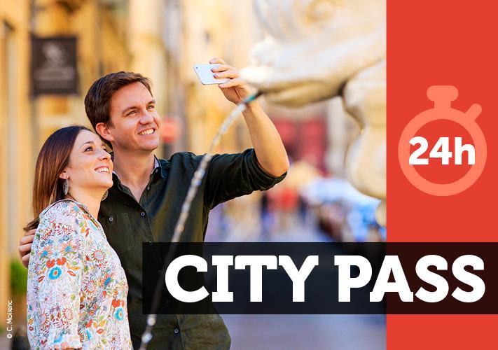 cri-visuel-pass24-81377