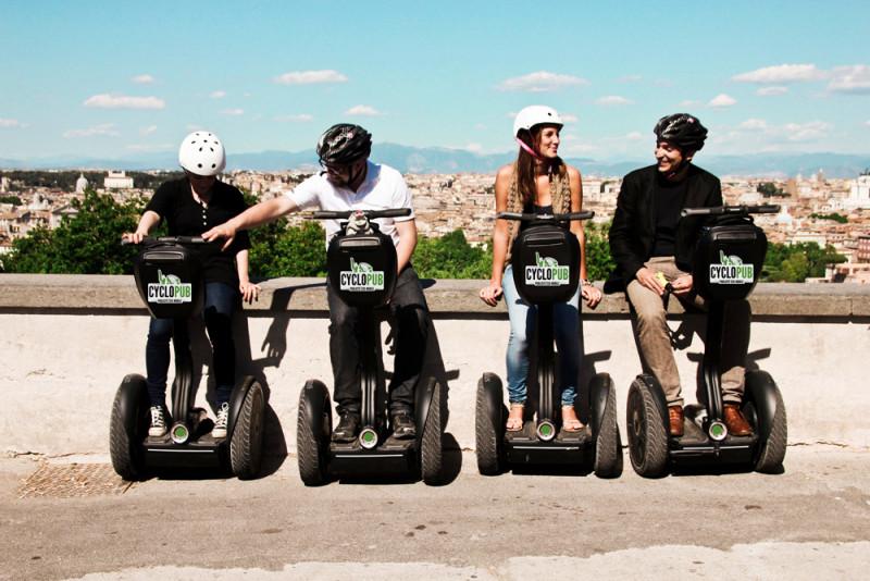 cyclo-velo-taxi-gyropode-balade-aix-gyropode-original-91468
