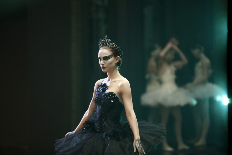 featured-black-swan-63941