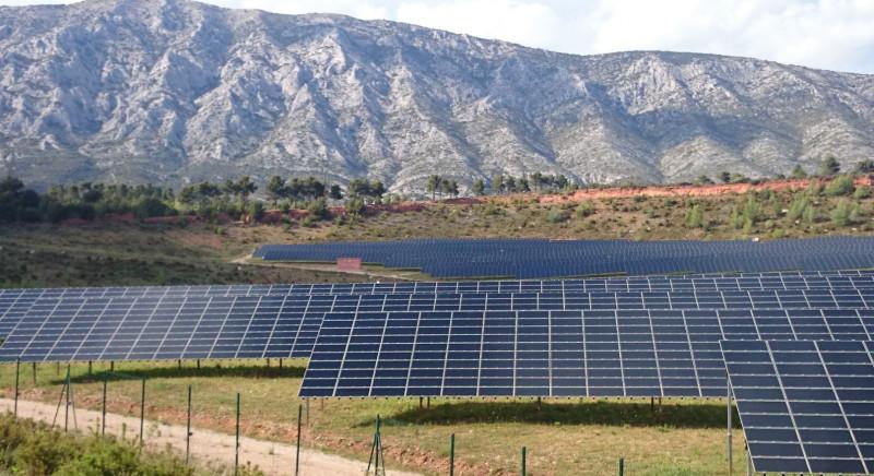 parc-photovoltaique-95232